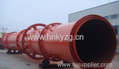 ceramic rotary kiln grate rotary kiln rotary drum kiln