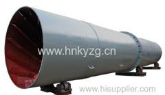 kiln rotary professional rotary kiln industrial rotary kiln