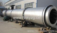 rotary kiln suppliers vertical rotary kiln new type rotary kiln