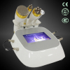 Salon equipment multifunction cavitation tripolar rf machine