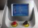 Portable elight ipl hair removal machine
