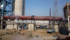 mineral rotary kiln rotary kiln process dolomite rotary kiln