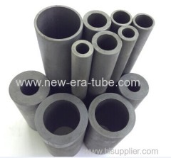 EN10297-1 MECHANICAL STEEL TUBES