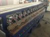 PU earplug production line