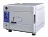 35L 50L Automatic Steam Sterilizer