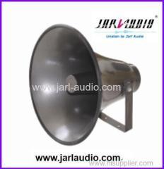 75W High quality horn speaker