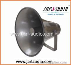 50W outdoor high quality horn speaker