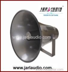 outdoor high quality horn speaker