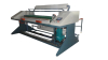 Pocket Spring Assembling Machinery for Mattress