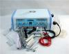 7 in 1 facial beauty machine/ultrasonic beauty salon equipment