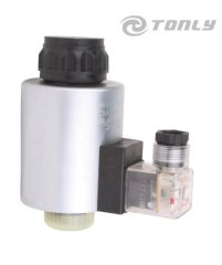 MFZ10-90Y* Rexroth type Solenoid for Hydraulics