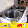 ANSI/JIS/EN1092-1/DIN/GOST/BS4504/ flanges/gas flange /oil flange/pipe fitting flanges / Manufacturer form China