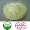 Organic Royal Jelly Powder 10-HDA