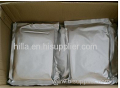 Propolis Organic Propolis powder Water-soluble propolis powder
