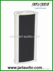 20W outdoor column speaker