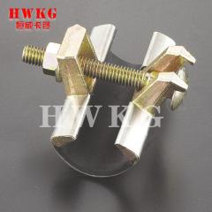 Repair Clamps -American type clamp