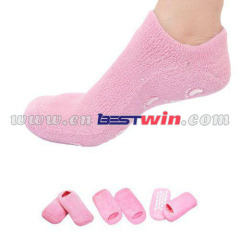 SPA sock series sock pairs