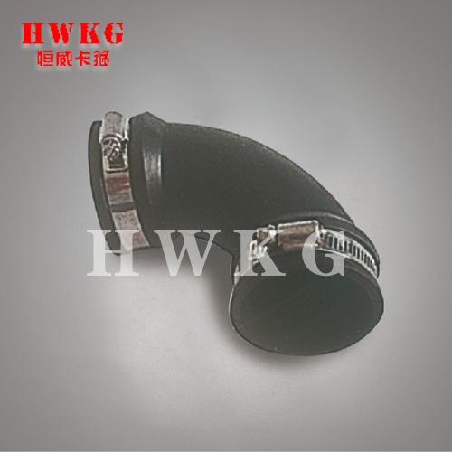 Elbows (ASTMC 1173) Flexible Qwik Traps