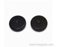 Distributors needed Sintered Permanent NdFeB Disc Magnet