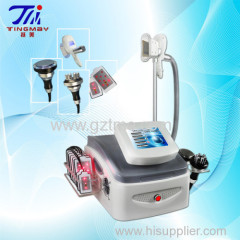 criolipolisis lipolaser cavitation machine.criolipolisis machine freeze fat