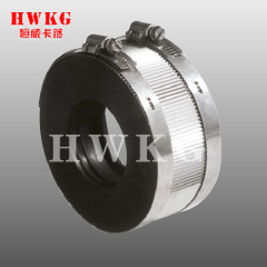 Flexible Couplings - D