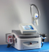 criolipolise lipo laser cryolipolysis fat freezing slimming machine