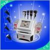 vacuum cavitation system lipo laser cavitation machine