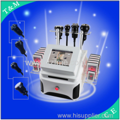 lipo laser cavitation machine