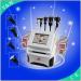 lipo laser cavitation machine