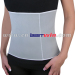 Weight Loss Belt 5 Zippers Fitness