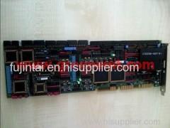 SAMSUNG CP60 circuit board