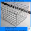 haotong wire Gabion Box