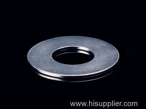 Sintered neodymium cylinder magnet with high properties