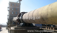 chemical rotary kiln cement plant rotary kiln rotary kiln equipments