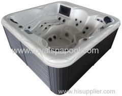 Hot Tub SPA Jacuzzi Hot Tub SPA Jacuzzi
