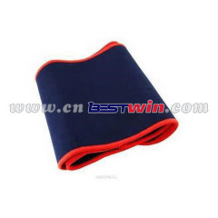 Neoprene Back Support Belt
