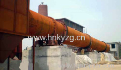 rotary kiln equipment drying rotary kiln cylinder rotary kiln
