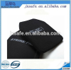 level iv silicon carbide Ceramic Bulletproof Plate