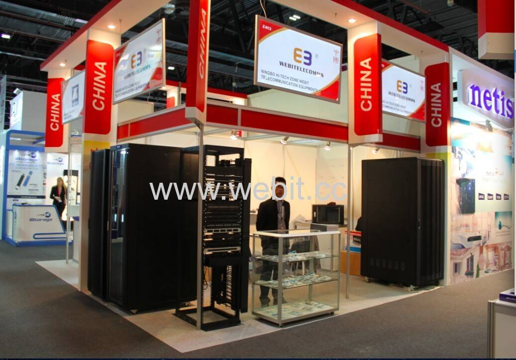Gitex 2014 from 12th~17th,Oct
