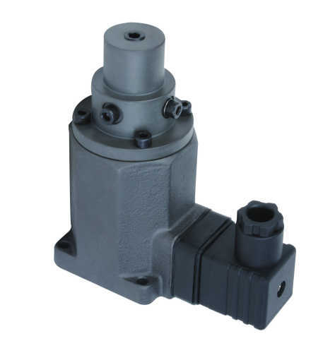 GV40/48 Proportional Solenoid for Hydraulics
