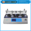 Hot Sale Textile Fabric Martindale Abrasion Tester
