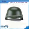 military kevlar army ballistic helmet