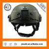 High performance military army bulletproof tactical helmet