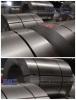 AZ150 aluzinc coated galvalume steel coil
