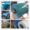 color coated galvalume steel sheet as PPGL AZ100 coating
