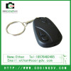 CAR KEY CAMERA/ Pinhole Technology camera