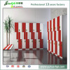 Solid Compact Laminate Panel storage lockers
