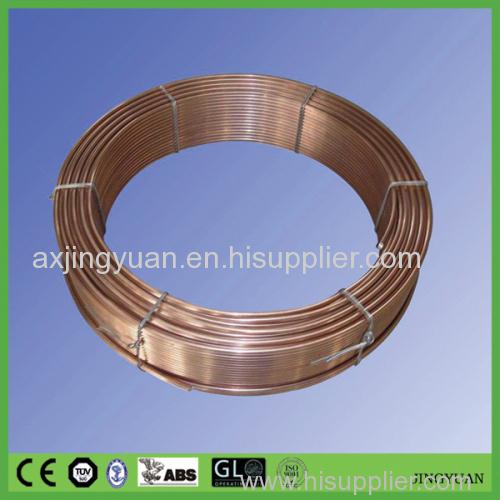 Submerge arc weldingb wire em12k