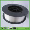 Aluminum Welding Wire