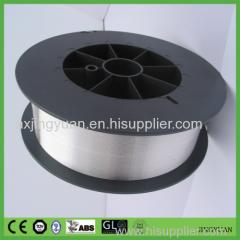 Aluminum Welding Wire/ welding wire export